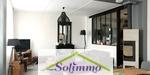 Vente Maison 6 pièces 125m² Chimilin (38490) - Photo 2
