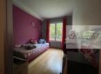 Vente Appartement 3 pièces 62m² Amiens (80000) - Photo 3
