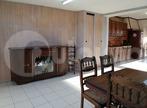 Vente Maison 4 pièces 105m² La Gorgue (59253) - Photo 1