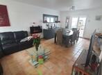 Sale House 5 rooms 82m² Étaples (62630) - Photo 2