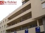 Location Appartement 2 pièces 62m² Grenoble (38000) - Photo 6