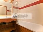 Vente Appartement 2 pièces 30m² Chamrousse (38410) - Photo 3