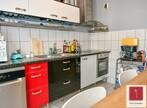 Sale Apartment 3 rooms 68m² Seyssins (38180) - Photo 2