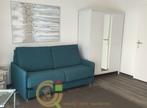 Sale Apartment 1 room 26m² Le Touquet-Paris-Plage (62520) - Photo 3