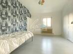 Vente Maison 218m² Bailleul (59270) - Photo 12