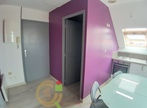 Vente Appartement 3 pièces 18m² Merlimont (62155) - Photo 2