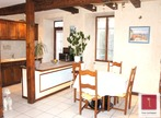 Sale House 5 rooms 121m² FONTANIL-VILLAGE - Photo 21