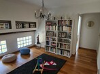 Sale House 7 rooms 256m² Houdan (78550) - Photo 4