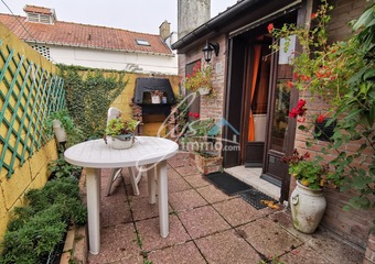 Vente Maison 3 pièces Douvrin (62138) - Photo 1