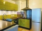 Location Appartement 2 pièces 43m² Thonon-les-Bains (74200) - Photo 4