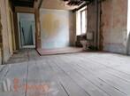 Vente Immeuble 3 pièces 230m² Thizy-les-Bourgs (69240) - Photo 9