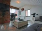 Vente Appartement 5 pièces 90m² Montrond-les-Bains (42210) - Photo 16