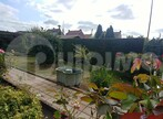 Vente Maison 6 pièces 92m² Billy-Montigny (62420) - Photo 3