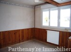 Vente Maison 4 pièces 75m² VIENNAY - Photo 5