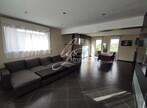 Vente Maison 7 pièces 160m² Lestrem (62136) - Photo 2