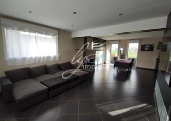 Vente Maison 7 pièces 160m² Lestrem (62136) - Photo 1