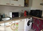 Renting House 3 rooms 60m² Étaples sur Mer (62630) - Photo 5