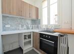 Location Appartement 2 pièces 34m² Bois-Colombes (92270) - Photo 2