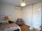 Vente Appartement 5 pièces 113m² Grenoble (38000) - Photo 14