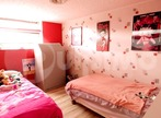 Vente Maison 9 pièces 110m² Douvrin (62138) - Photo 4