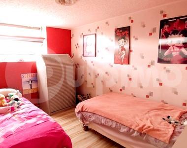 Vente Maison 9 pièces 110m² Douvrin (62138) - photo