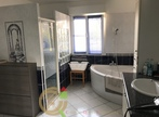 Sale House 7 rooms 216m² Montreuil (62170) - Photo 9