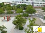 Location Appartement 3 pièces 60m² Saint-Priest (69800) - Photo 9
