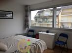 Vente Appartement 3 pièces 63m² Le Touquet-Paris-Plage (62520) - Photo 9