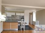 Vente Appartement 3 pièces 87m² Le Puy-en-Velay (43000) - Photo 6