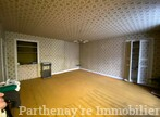 Vente Maison 3 pièces 80m² Le Tallud (79200) - Photo 8