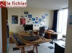 Vente Appartement 2 pièces 41m² Le Pont-de-Claix (38800) - Photo 2