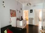 Vente Appartement 3 pièces 67m² Thonon-les-bains - Photo 4
