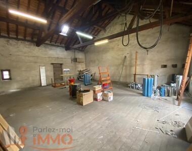Vente Local industriel 4 pièces 220m² Yssingeaux (43200) - photo