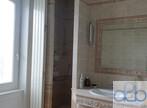 Vente Maison 10 pièces 330m² Retournac (43130) - Photo 9