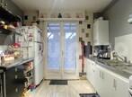 Vente Maison 4 pièces 70m² Sallaumines (62430) - Photo 4