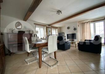 Vente Maison 7 pièces 140m² Givenchy-le-Noble (62810) - Photo 1