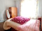 Vente Maison 5 pièces 80m² Haisnes (62138) - Photo 4