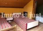 Sale House 8 rooms 150m² Saint-Just-Chaleyssin (38540) - Photo 17