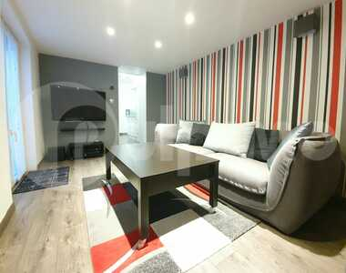Vente Maison 4 pièces 65m² Billy-Berclau (62138) - photo