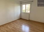 Vente Appartement 4 pièces 76m² Échirolles (38130) - Photo 8
