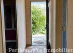 Vente Maison 4 pièces 83m² Pressigny (79390) - Photo 17