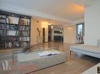 Vente Appartement 6 pièces 161m² Saint-Étienne (42000) - Photo 1