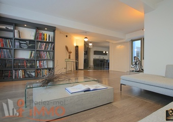 Vente Appartement 6 pièces 161m² Saint-Étienne (42000) - Photo 1