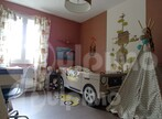 Vente Maison 195m² Beaurains (62217) - Photo 9