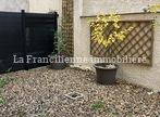 Vente Maison 5 pièces 120m² Dammartin-en-Goële (77230) - Photo 2