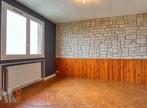Vente Maison 8 pièces 184m² Saint-Héand (42570) - Photo 29
