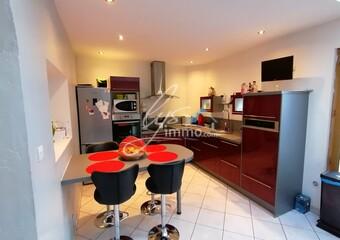 Vente Maison 4 pièces 133m² Merville (59660) - Photo 1