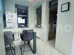 Vente Maison 6 pièces 114m² Arras (62000) - Photo 4