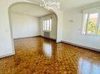 Location Appartement 5 pièces 96m² Bourg-lès-Valence (26500) - Photo 3