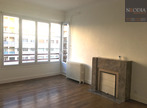 Vente Appartement 90m² Grenoble (38100) - Photo 3